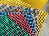 玻璃钢材质格栅