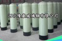 石英砂滤罐价格