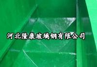 玻璃钢现场防腐售价